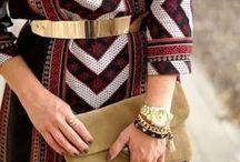 signature 3 clothes