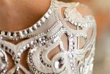 queenly / signature 2 ♡ ornate  ♡ detail ♡ intricate