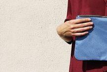Clothes & Accessories / by Natalia Koliada