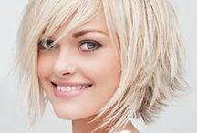 signature 1 hair