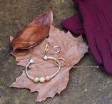 PANDORA Autumn Style