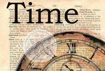Clocks :)