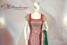 Salwar suits / Exclusive Collection Of Salwar Suits http://www.bollywoodboutique.in/