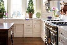 Cucine / Stile Arredamenti