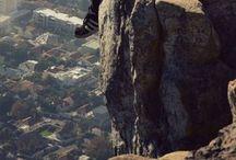 Meraviglioso Sud Africa / Tutto il meglio del Sud Africa: paesaggi, curiosità e vino