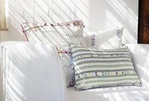 Decor ideas / Ideas to decorate your home with handmade products