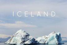 trip // iceland