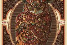 Amazing Images & Art / Images or Illustrations I find beautiful