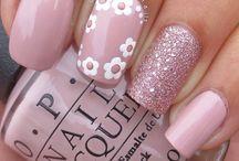 Nail art !!!