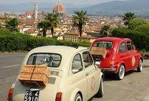 Italia / Borghi, paesaggi, siti da scoprire