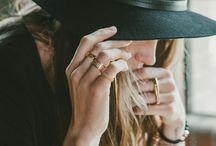 Mut zum Hut