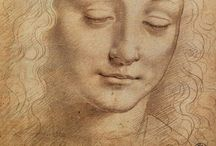 Rinascimento / Dal XV secolo