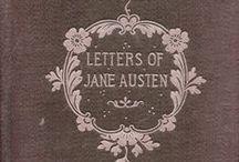 Jane Austen / Vita e romanzi