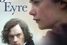 Period Drama BBC / Fiction televisive inglesi
