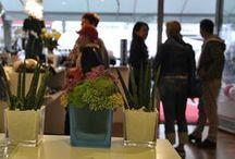 Crea-Cologne / Boutique / außergewöhnliche Kreationen , asymmetrische Schnitte, extravagante Mode für jeden Alter und jede Statur, Vielfalt an Farben, hochwertige Materialien. All das bietet Ihnen CREA Cologne! Auf Ihren Besuch würden wir uns sehr freuen!
