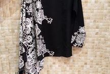 Tops & Tunics / Exclusive Collection Of Tops & Tunics http://www.bollywoodboutique.in/