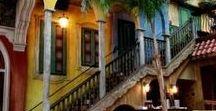Evasion Caraïbes // Cuba