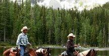 Evasion USA // Montana