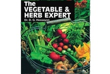 Gardening Books We Like / Books we like. A selection of books on Gardening, vegetable growing, cooking and self sufficiency. #gardening #vegetables #books #cookery #recipes #SelfSufficiency