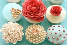 Cupcakes and other yummys!