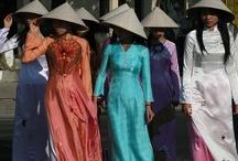 SE Asia: Vietnam / by A Curious Taste