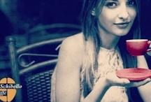 Schibello Caffe / Home images
