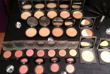 Mineral make-up - Www.motivescosmetics.com/savingsplus