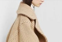 I Will Wear It / by Tiffany Shih