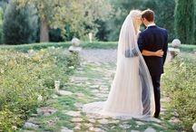 Some day......  / Wedding