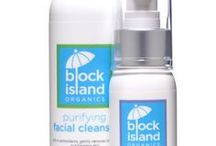 Our Products! / Mineral. Organic. Non-toxic. Lovable. Sunscreen. Bringing safe & smart suncare to all!