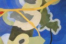 Telluride Artists
