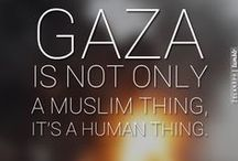 #FreeHumanity / Regardless of what race/religion/gender you are, help free humanity for truly to free humanity, all you need to be is a human with a heart ♥