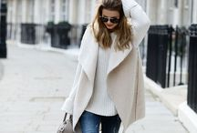 Style: Winter / Winter Style