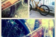 flux&fly bikes by Marko Bettini (zelena vozila d.o.o) / Ebikes