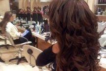 Hair / Tips and tricks to having long, beautiful hair