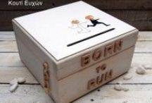 Wedding wish boxes- Κουτιά Ευχών / Χειροποίητα κουτιά ευχών γάμου και χειροποίητα κουτιά ευχών βάπτισης https://www.enamel.gr/eidh-gamou/vivlia-eyxon Χειροποίητα κουτιά ευχών βάπτισης https://www.enamel.gr/vaptisi/%CE%B2%CE%B9%CE%B2%CE%BB%CE%AF%CE%B1-%CE%B5%CF%85%CF%87%CF%8E%CE%BD-%CE%B2%CE%AC%CF%80%CF%84%CE%B9%CF%83%CE%B7%CF%82 #koutieuxon #koutiaeuxon #κουτιΕυχων #κουτιαΕυχων