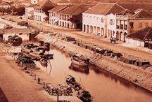 Acient Vietnam - indochine