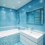 Bathroom / Home decor - bathroom.