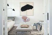 design & home decor