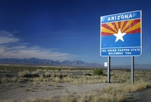 Sites To See In AZ
