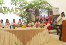 ATMEX 2012 - Veracruz