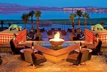 Pyramid Hotel Group Sister Resorts