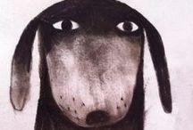 Design e bonecada / by Maria Teresa Almeida