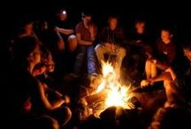 CK Summer Camp / Want to learn about Summer Camp at Camp Kawartha? Past, Present and Future Fun!