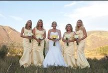Weddings  / Beautiful, custom, contemporary Wedding creations by: Sashae Floral Arts & Gifts in beautiful Aspen, Colorado.  Many of our event photos are provided by our clients. Sashae would love to give note to the amazing photographers that shoot these stunning moments.
