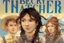 Juvenile fiction / Books for children.