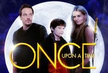 Once Upon a Time recap and review