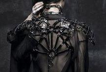 △ Dark fashion ▲ / Life-style