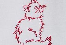 Desen (Pattern)