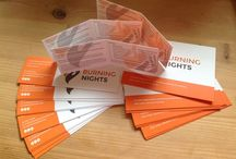 CRPS / RSD Burning Nights products / Burning Nights CRPS Support is a UK charity. All products are to raise awareness for Complex Regional Pain Syndrome CRPS/RSD in UK and worldwide. All CRPS awareness & information products can be posted in UK & to most other countries eg USA, Canada, Europe, Australia, New Zealand & many more..  Please feel free to have a look around! www.burningnightscrps.org